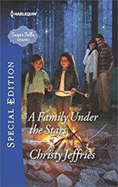 a-family-under-the-stars-cover