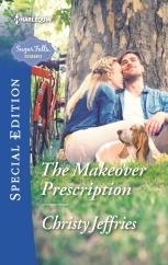 the-makeover-prescription-cover